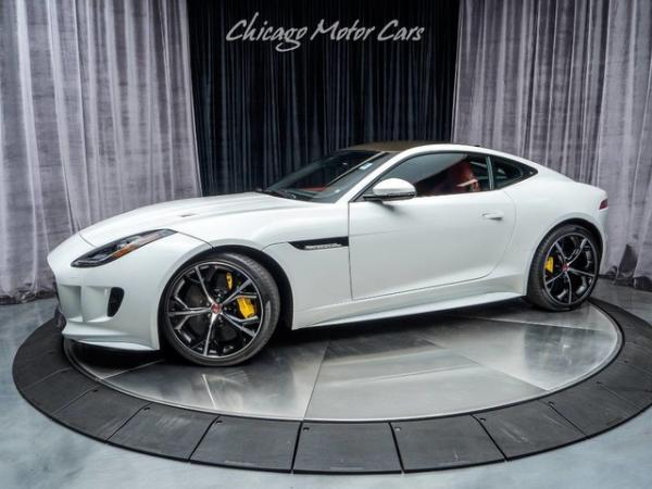 All Cars Com >> Dealership Chicago Il Used Cars Chicago Motor Cars