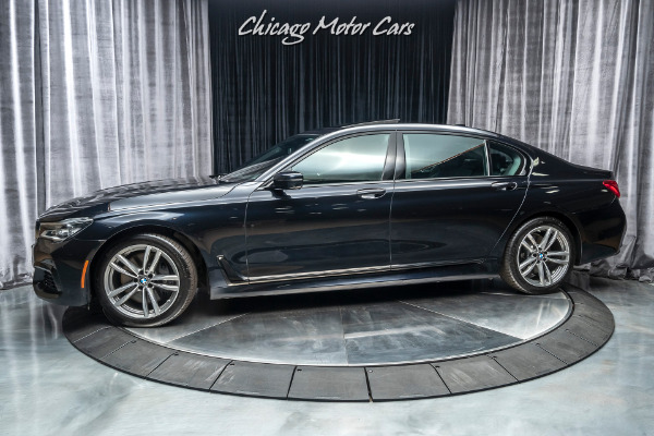 Chicago Motor Cars >> Dealership Chicago Il Used Cars Chicago Motor Cars