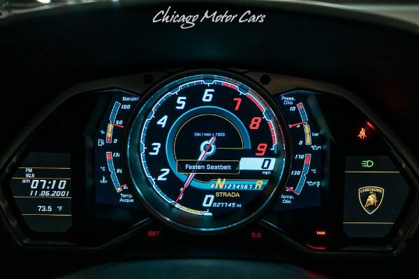 Used-2012-Lamborghini-Aventador-LP700-4-Coupe-UGR-Stage-1R-Underground-Racing-1500-WHP