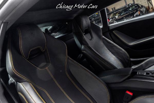 Used-2015-Lamborghini-Huracan-LP-610-4-Coupe-AMS-PERFORMANCE-BUILT-1200-HORSEPOWER