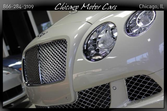 Used-2013-Bentley-Continental-GTC-Mulliner-GT