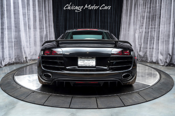 Used-2012-Audi-R8-52L-quattro--Twin-Turbo-900-HP-CARBON-FIBER-LOADED