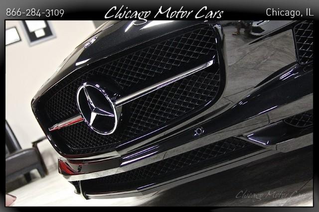 Used-2013-Mercedes-Benz-SLS-AMG-GT-Gullwing-Coupe-Only-1200-Miles-Carbon-Fiber-Trim