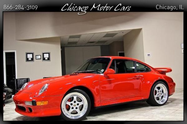 Used-1998-Porsche-911-993-Carrera-C4S-Carrera-4S-Factory-Aero-Kit-Low-Miles-Gorgeous-Example