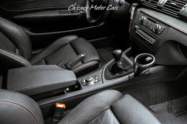 Used-2011-BMW-1M-Coupe-60k-in-UPGRADES-800HP