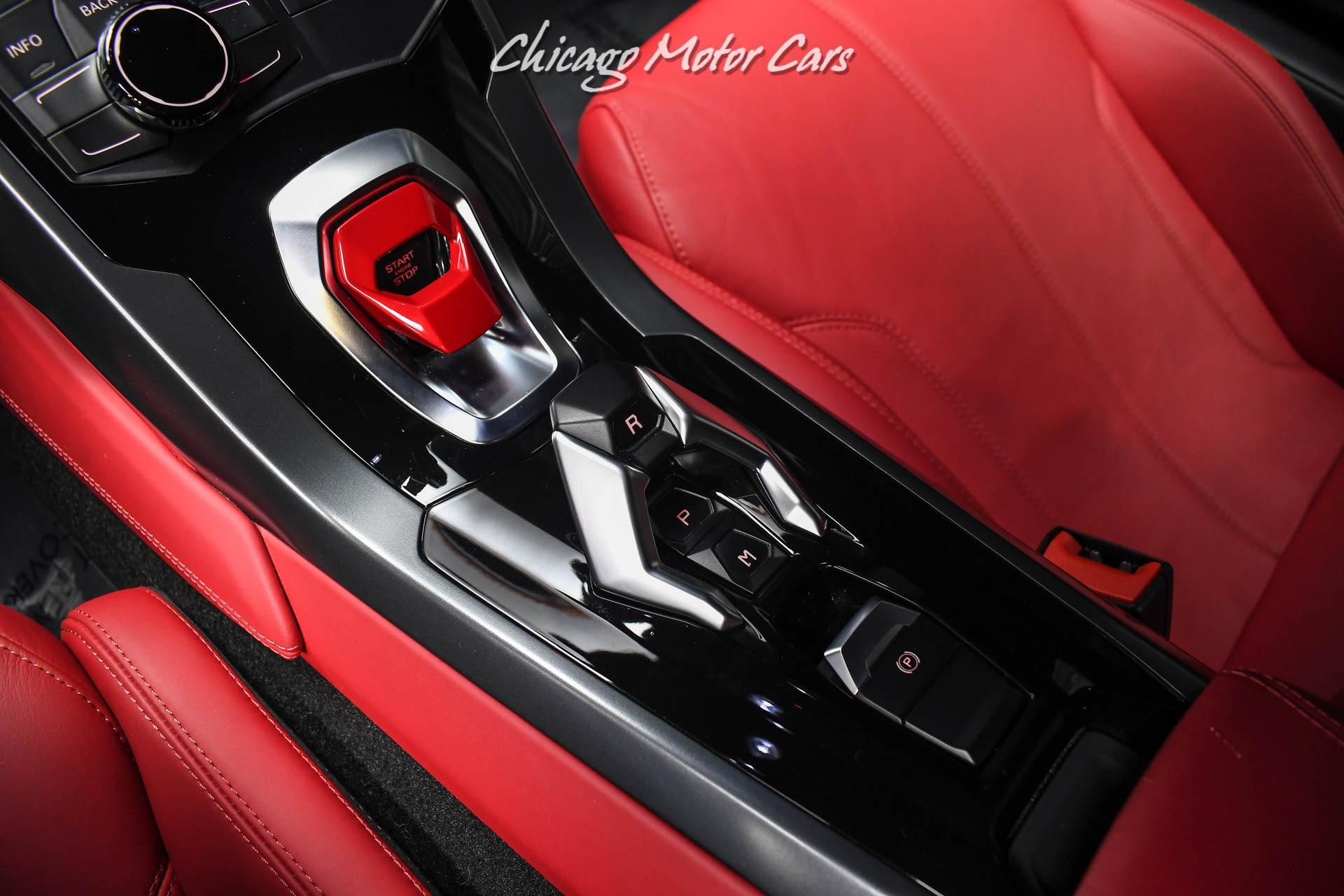 Used-2015-Lamborghini-Huracan-LP-610-4-Coupe-Twin-Turbo-Carbon-Fiber-ANRKY-Wheels-Hot-Color-Combo