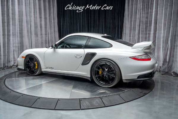 Used-2011-Porsche-911-GT2-RS-Coupe-6-Speed-Manual--327-of-500-Produced