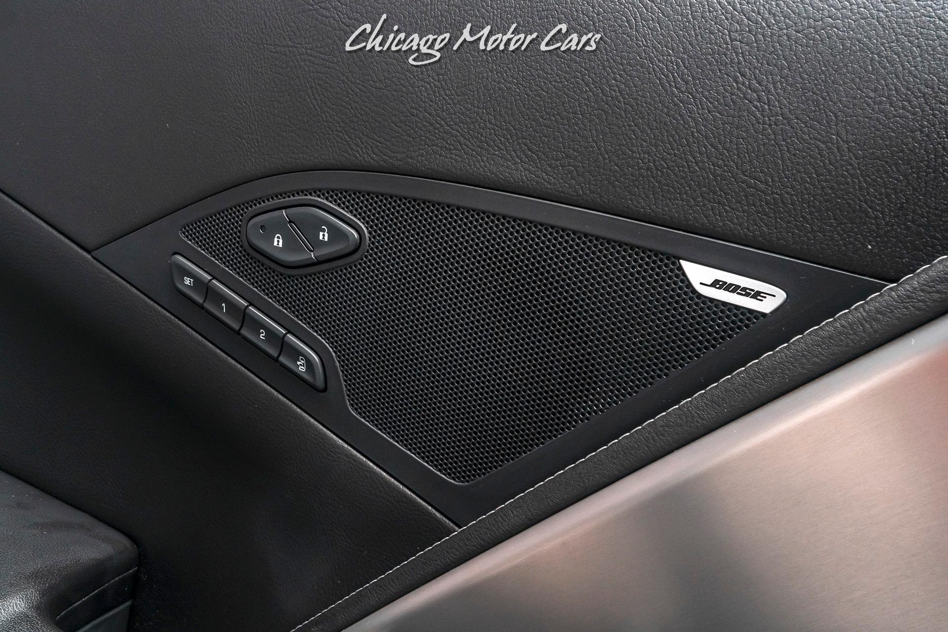 Used-2015-Chevrolet-Corvette-Z06-2LZ-Coupe-1000-HORSEPOWER
