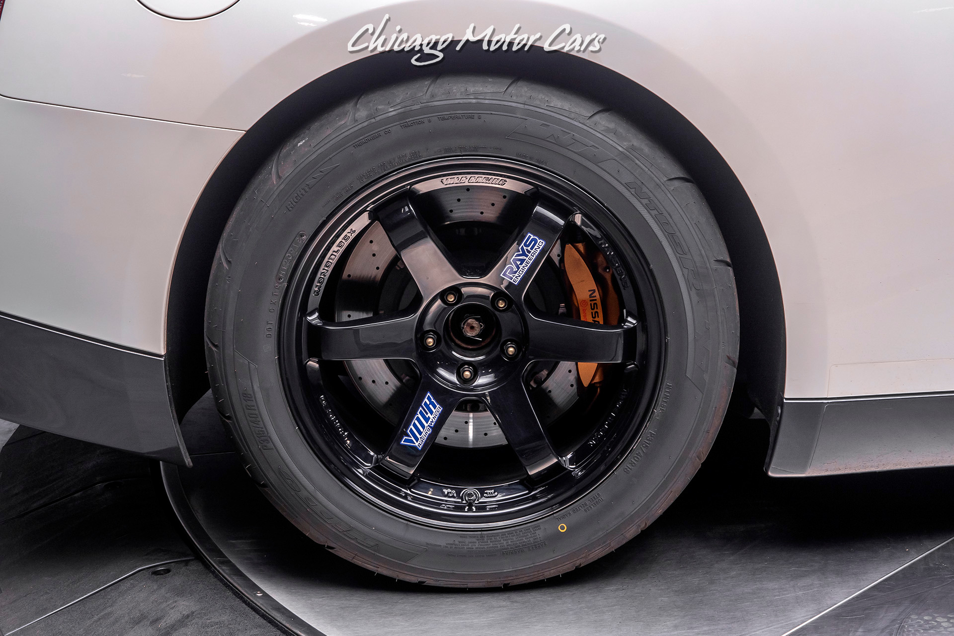 Used-2010-Nissan-GT-R-Premium-Coupe-1400-Horsepower-BUILT-BY-BOOSTIN-PERFORMANCE