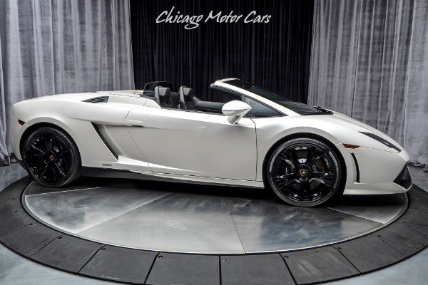 Used-2012-Lamborghini-Gallardo-LP550-2-Spyder-E-GEAR-AUTOMATIC