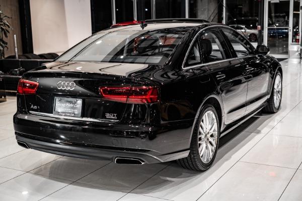 Used-2016-Audi-A6-30T-SuperCharged-Premium-Plus-quattro-wCold-Weather-Pkg