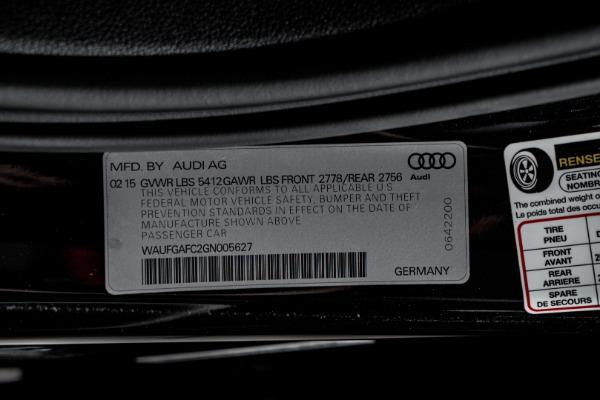 Used-2016-Audi-A6-30T-Sedan-SuperCharged-Premium-Plus-quattro-wCold-Weather-Pkg