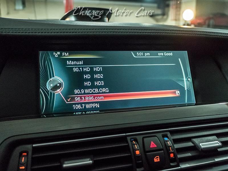 Used-2013-BMW-M5-Sedan