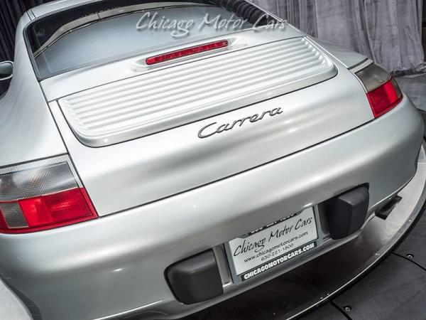 Used-1999-Porsche-911-Carrera-Coupe--UPGRADES