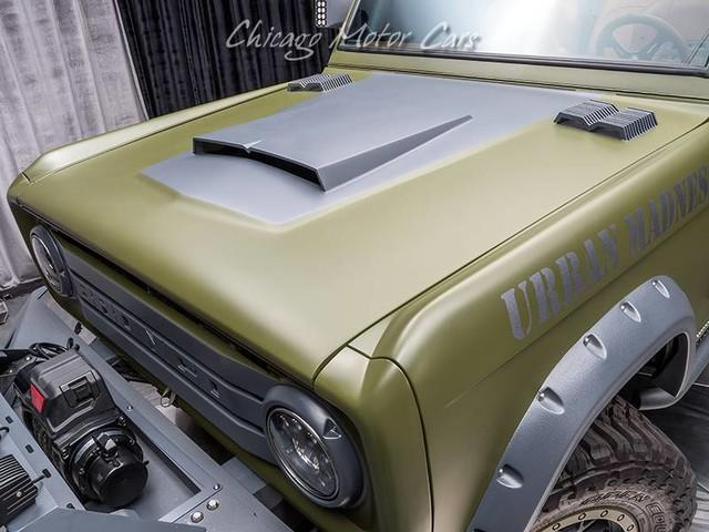 Used-1969-Ford-Bronco-SEMA-Build