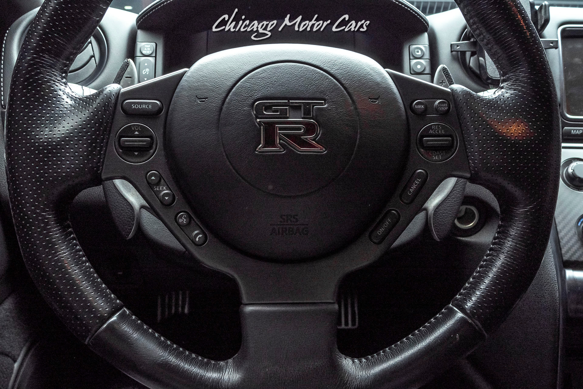 Used-2014-Nissan-GT-R-Premium-Coupe-83-172-IN-THE-14-MILE-1450-HP-100K-IN-UPGRADES