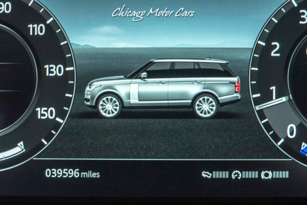 Used-2018-Land-Rover-Range-Rover-HSE-SUV-MSRP-104665-DEPLOYABLE-STEPS-MERIDIAN-SOUND-SYSTEM