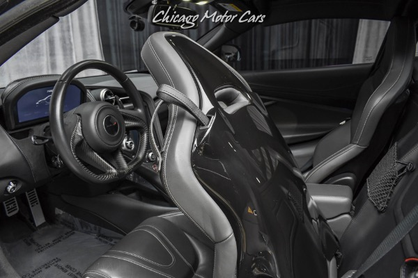 Used-2018-McLaren-720S-Coupe-ANRKY-Wheels