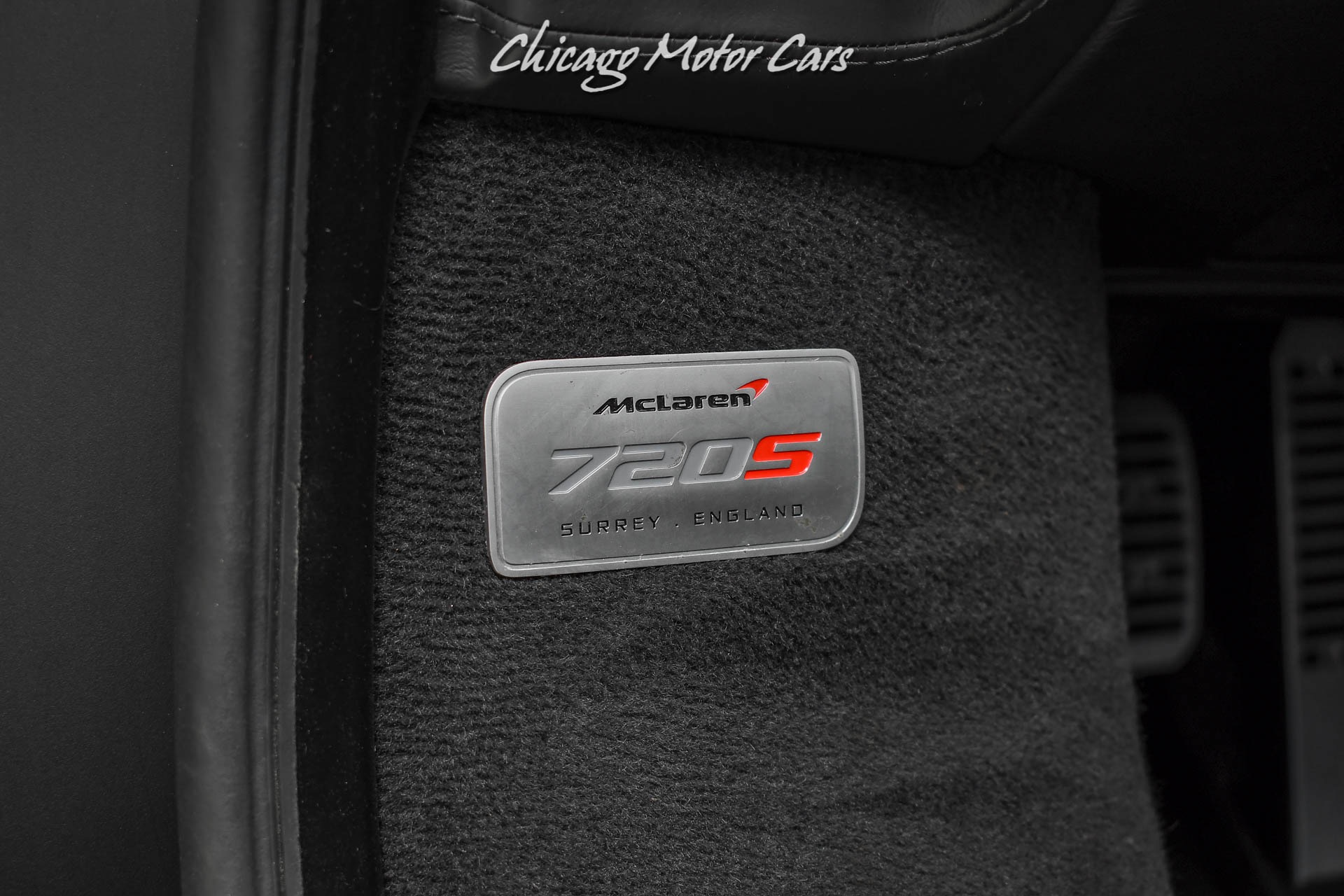 Used-2018-McLaren-720S-Coupe-ANRKY-Wheels-Only-1600-Miles