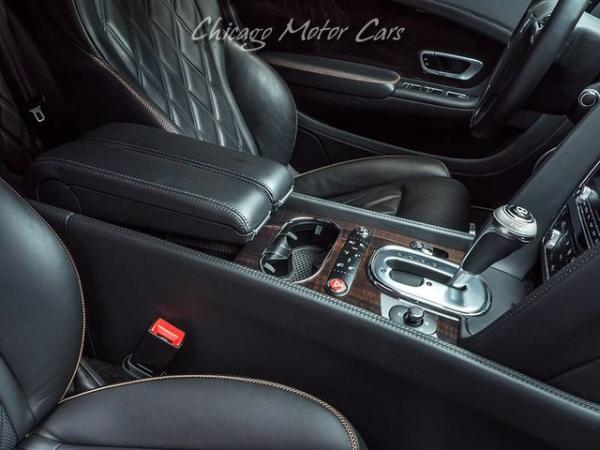 Used-2014-Bentley-Continental-GT-Speed-Coupe