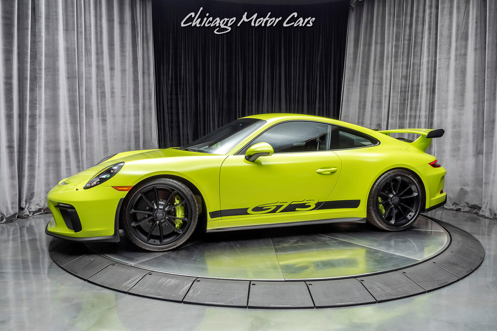 Used-2018-Porsche-911-GT3-Manual-Transmission-CXX-Options-Collector-Quality-HIGH-MSRP