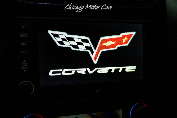 Used-2009-Chevrolet-Corvette-Z06-3LZ-Coupe-850HP-BUILT-ENGINE-LOADED-WITH-TASTEFUL-UPGRADES