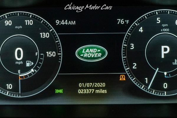 Used-2017-Land-Rover-Range-Rover-HSE-SUV-MSRP-93K-23K-MILES-20-INCH-5-SPLIT-SPOKE-WHEELS
