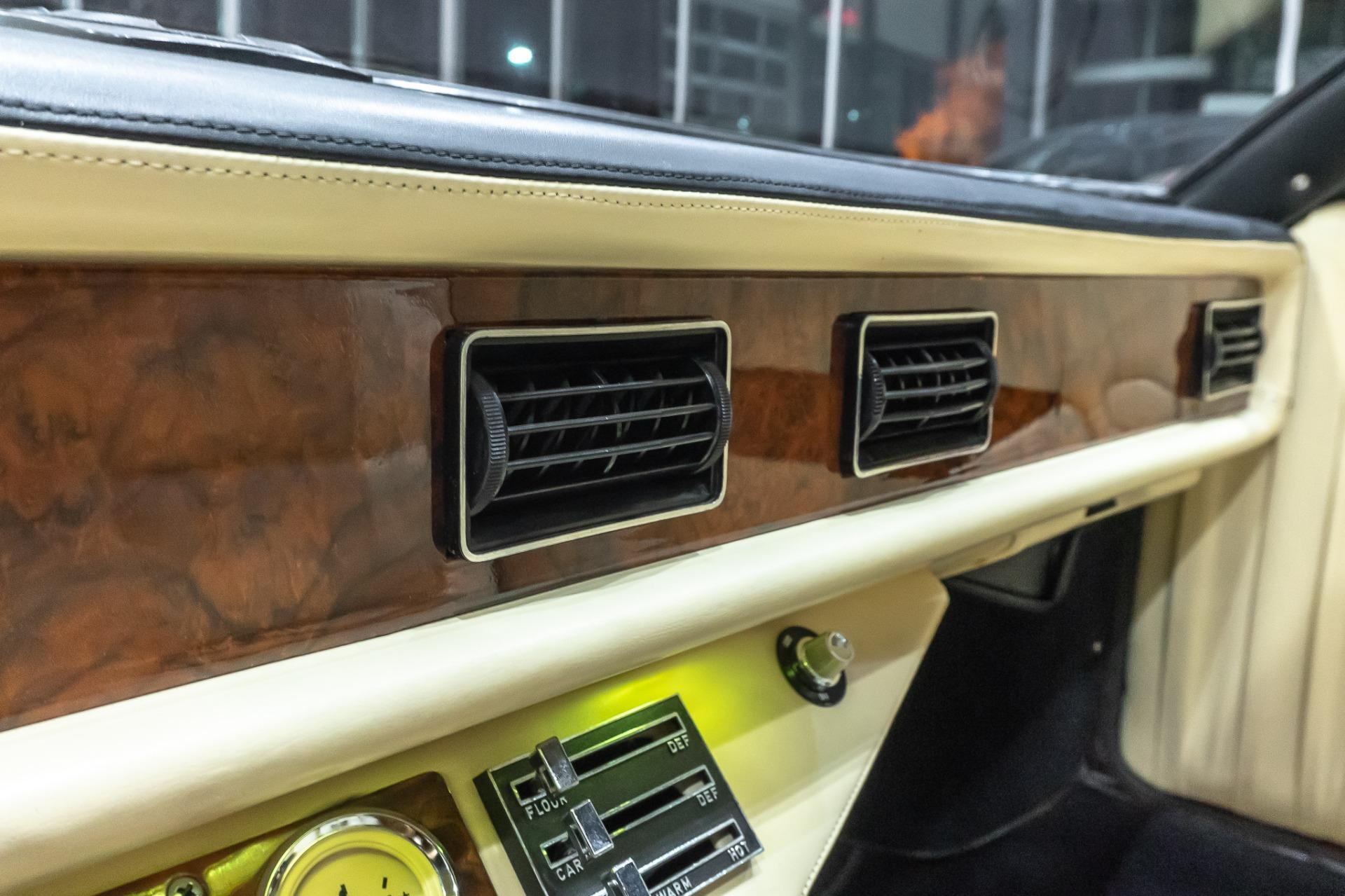 Used-1974-Detomaso-Pantera-Coupe-Concours-Condition