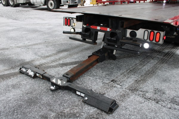 Used-2010-Hino-268-Rollback-Flatbed-Tow-Truck
