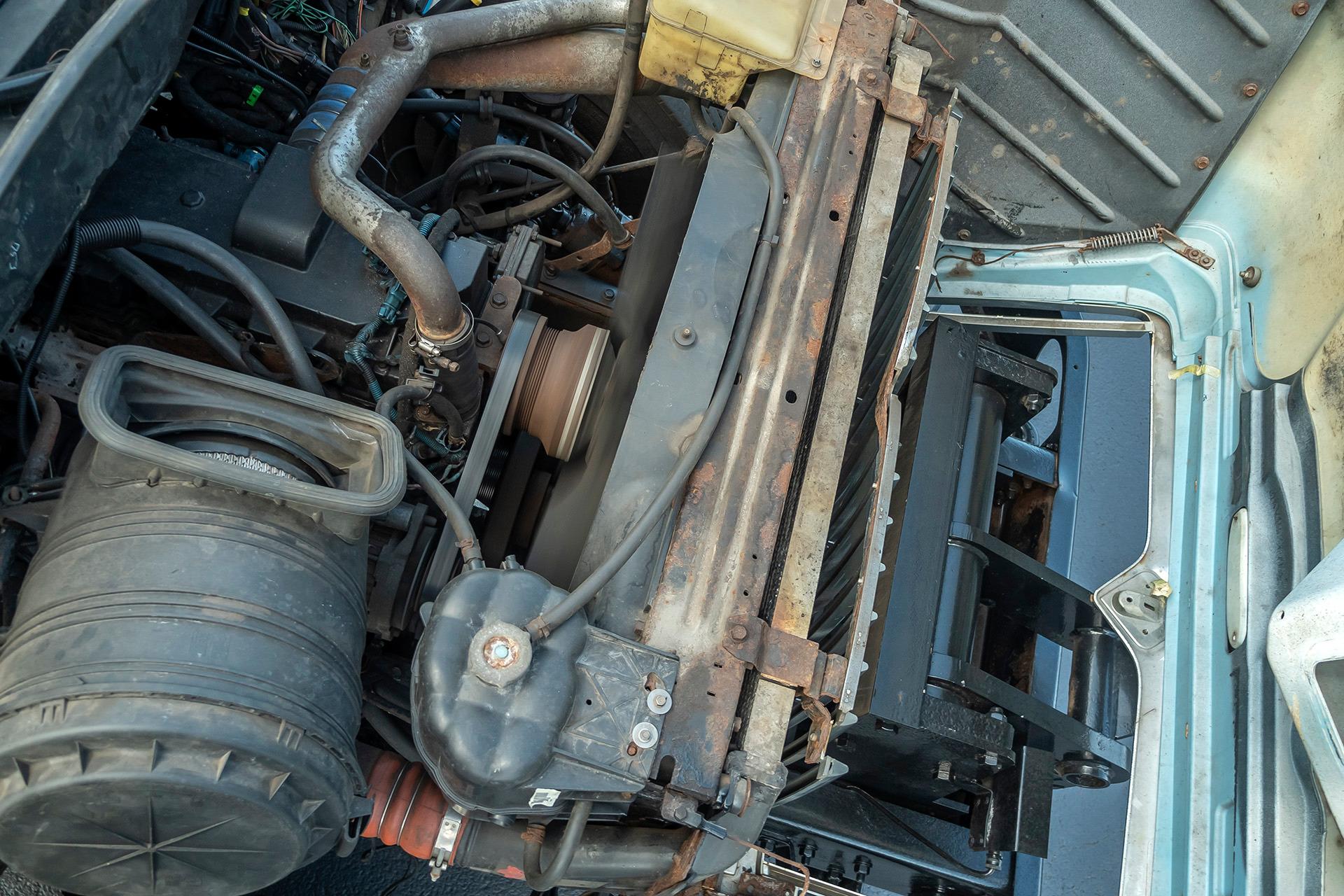 Used-2003-International-7400-Dump-Truck---INFRAME-REBUILD-Over-7K-in-Recent-Service