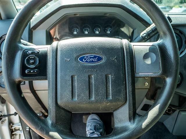 Used-2012-Ford-Super-Duty-F-250-SRW-XL-DEE-ZEE-TOOLBOX