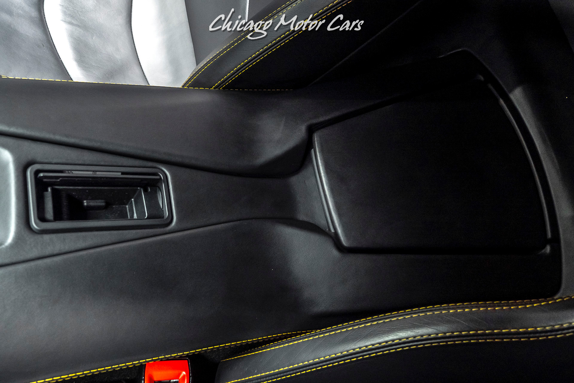 Used-2012-Lamborghini-Aventador-LP700-4-Coupe-TRANSPARENT-ENGINE-BONNET