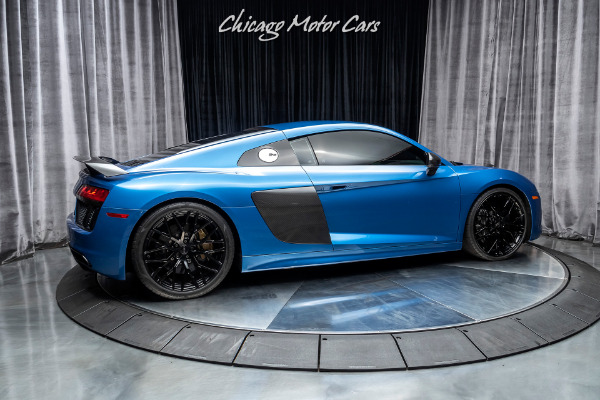 Used-2017-Audi-R8-V10-Plus-Coupe-20-WHEEL-PACKAGE