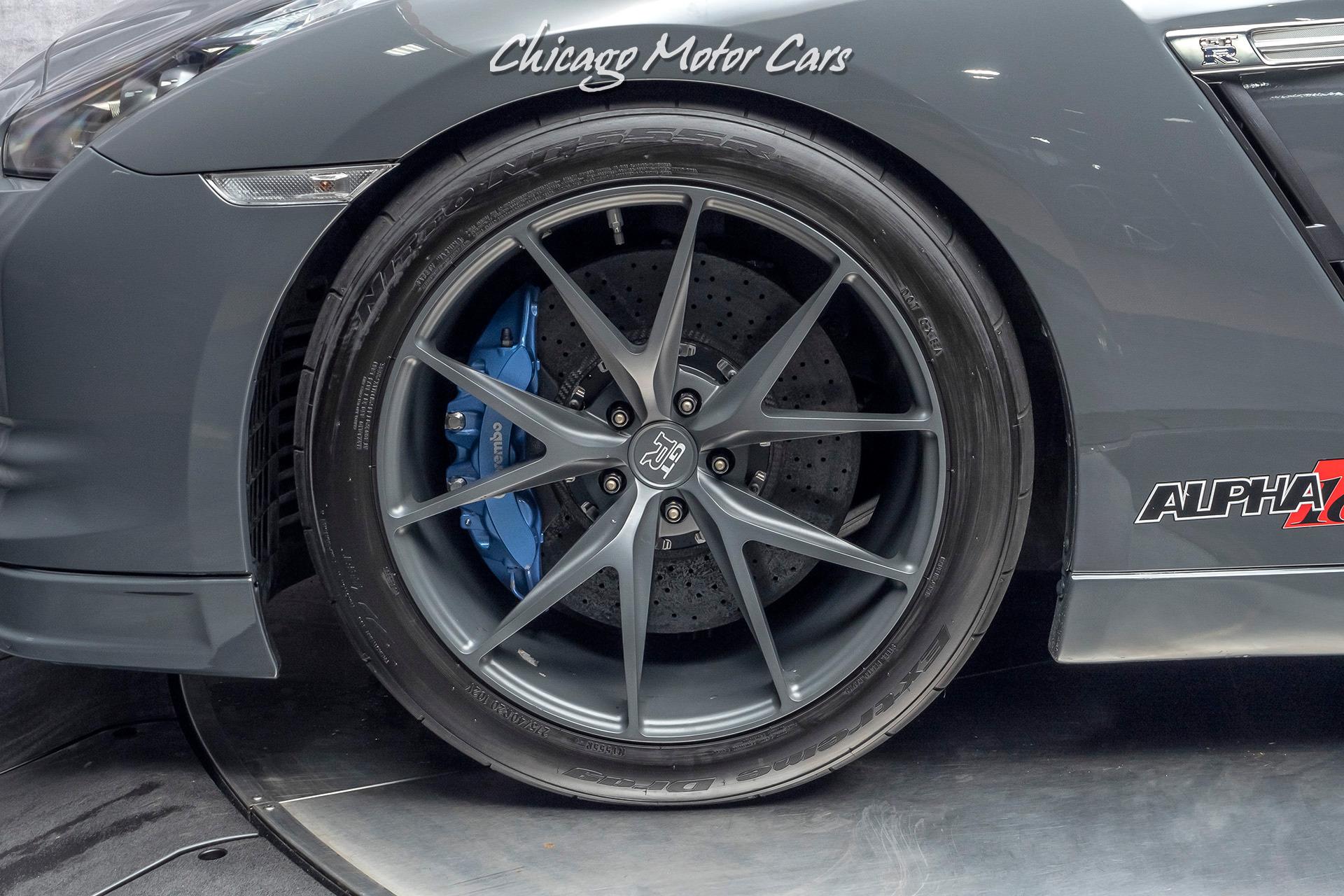 Used-2010-Nissan-GT-R-Premium-Alpha-16-41L-FRESH-BUILD-MOTEC-2dr-Coupe