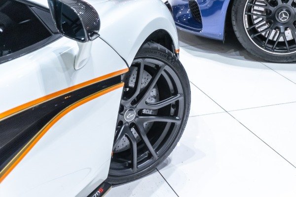 Used-2016-McLaren-570S-Coupe-Carbon-Fiber-DownpipesExhaust-Tune