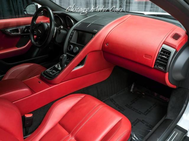 Used-2016-Jaguar-F-TYPE-R-AWD-Coupe-CARBON-CERAMIC-BRAKE-PACK