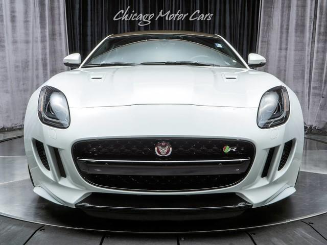 Used-2016-Jaguar-F-TYPE-R-AWD-Coupe-CARBON-CERAMIC-BRAKE-PACK-CARBON-ROOF
