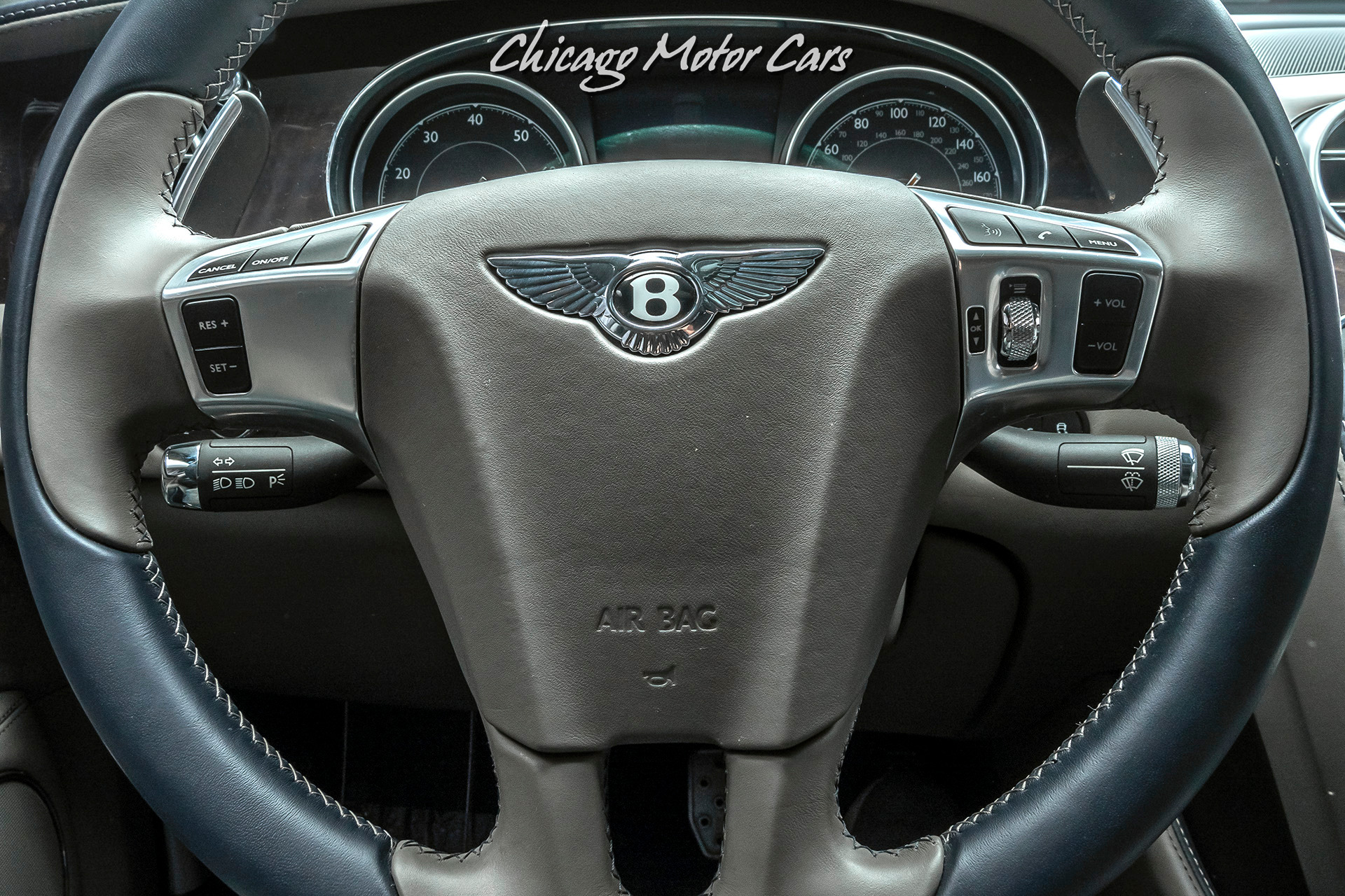 Used-2016-Bentley-Flying-Spur-Sedan-MULLINER-PACKAGE