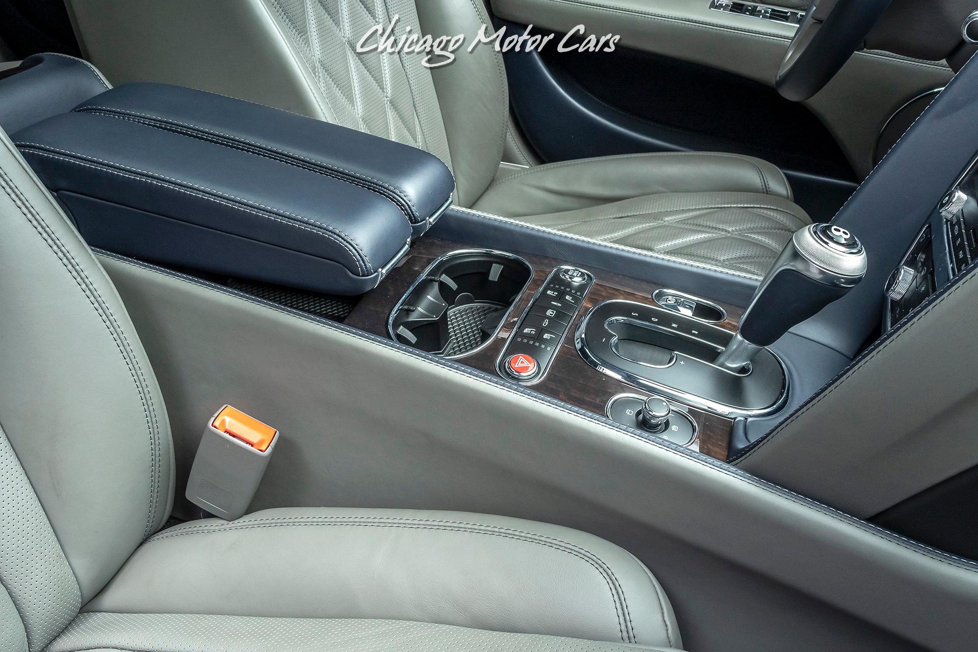 Used-2016-Bentley-Flying-Spur-Sedan-Mulliner-Package-NAIM-PREMIUM-AUDIO