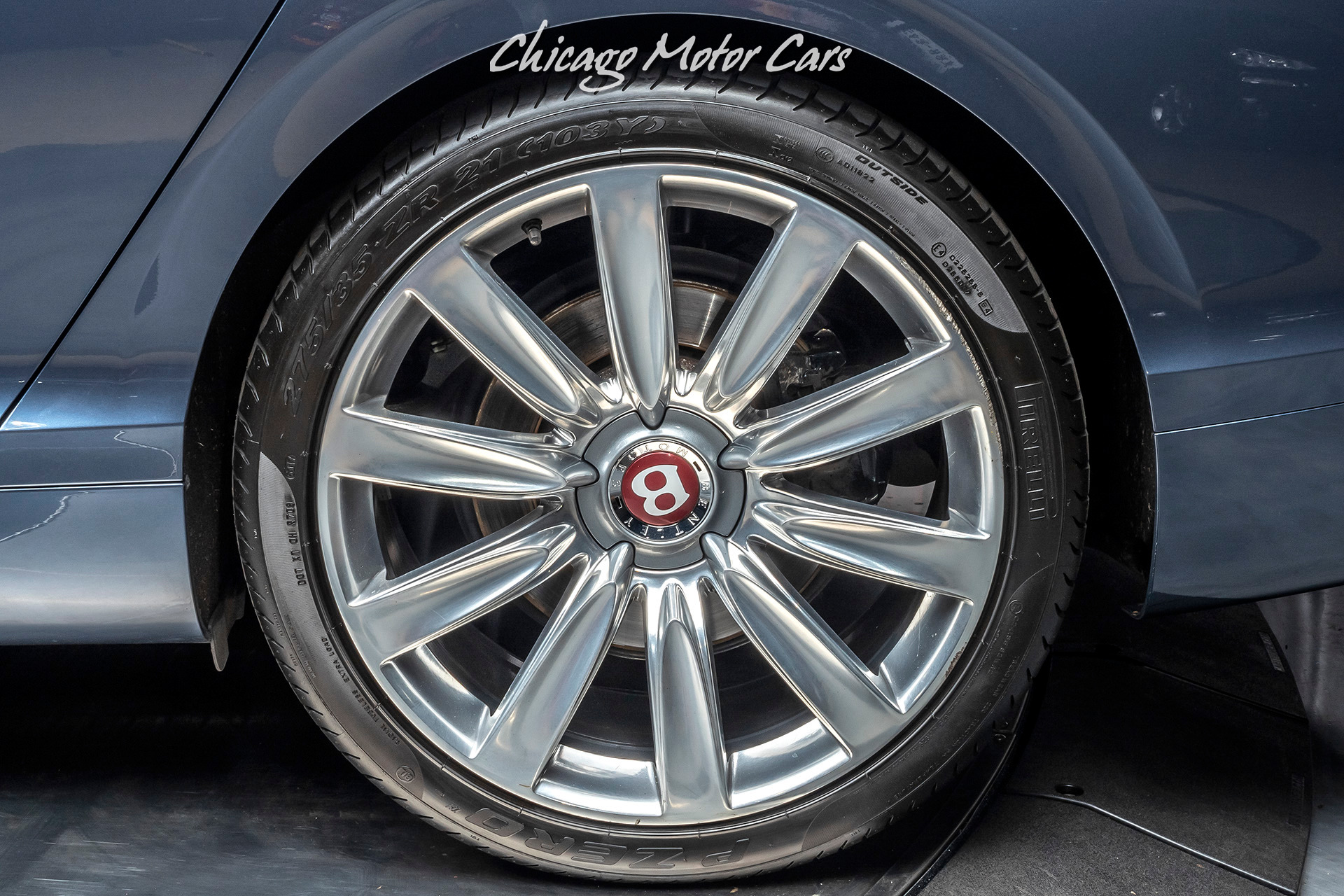 Used-2016-Bentley-Flying-Spur-Mulliner-Sedan