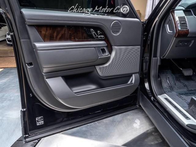 Used-2019-Land-Rover-Range-Rover-V8-Supercharged-SUV