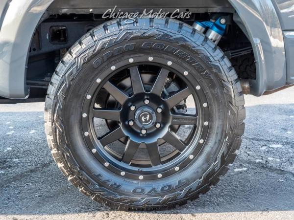 Used-2018-Ford-F-150-Pickup-Truck-HENNESSEY-VELOCIRAPTOR-OFF-ROAD-STAGE-1
