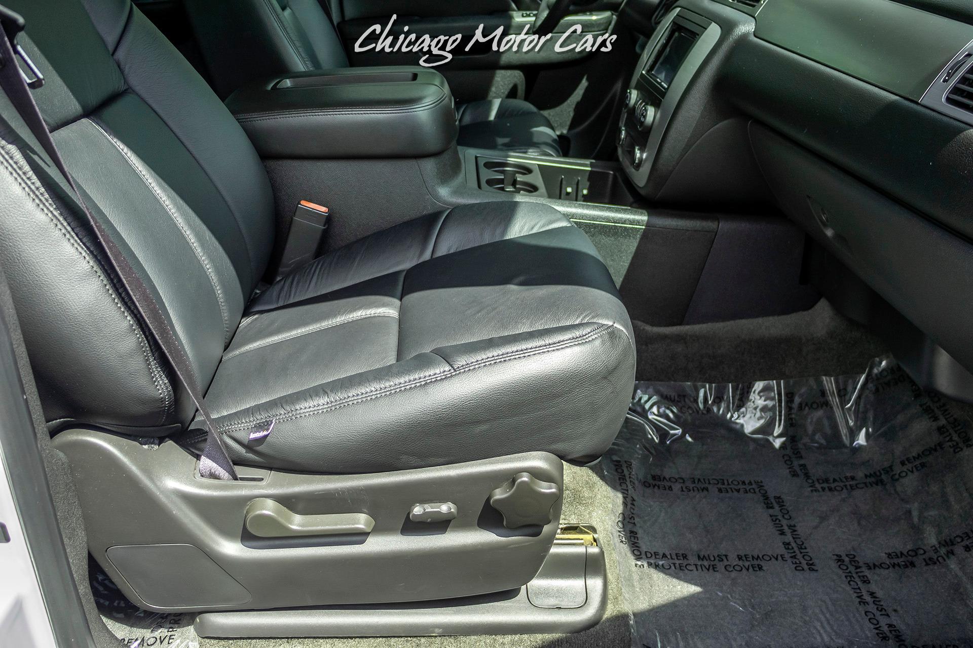 Used-2012-Chevrolet-Suburban-2500-1LT-Duramax-Conversion-4x4