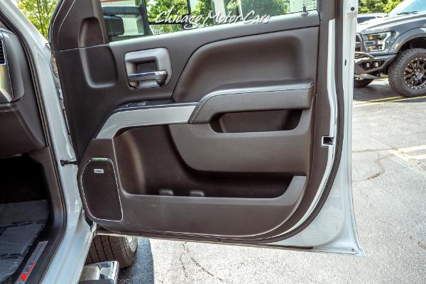 Used-2018-Chevrolet-Silverado-2500HD-LTZ-Duramax-Diesel-4x4
