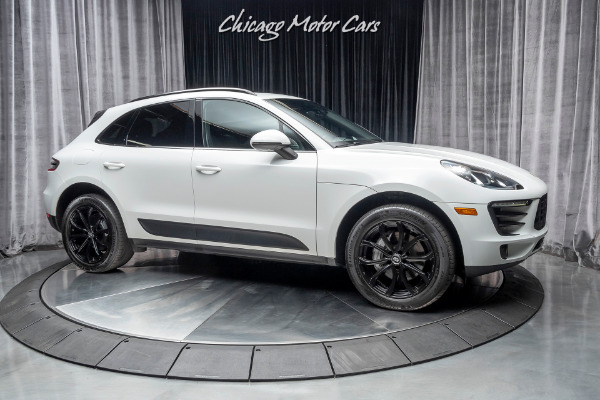 Used-2015-Porsche-Macan-S-PANO-ROOF-BOSE-SOUND-SUPER-CLEAN