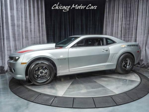 Used-2015-Chevrolet-Camaro-COPO-Performance-Coupe-1-OF-69-MADE-COLLECTOR-QUALITY