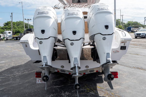 Used-2018-Fountain-38CC-LS-LS
