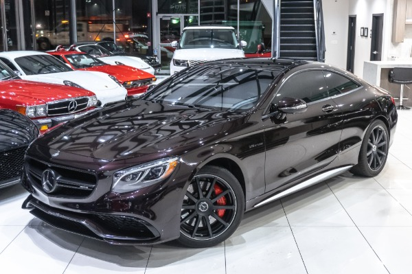 Used-2016-Mercedes-Benz-S63-AMG-4MATIC-Coupe-MSRP-175315-DRIVER-ASSISTANCE-PACK