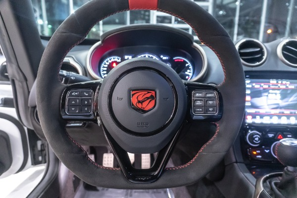 Used-2017-Dodge-Viper-ACR-GTS-R-Commemorative-Edition-1of100-Made