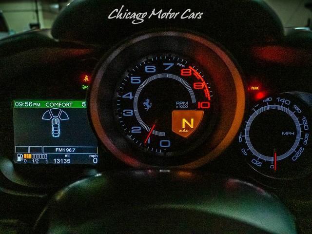 Used-2014-Ferrari-California-Convertible-20-DIAMOND-FORGED-WHEELS